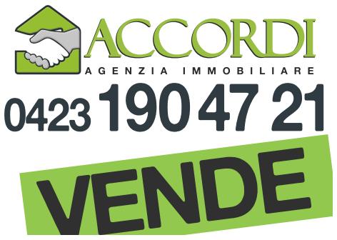 cerca Volpago Del Montello  LOCALE COMMERCIALE VENDITA