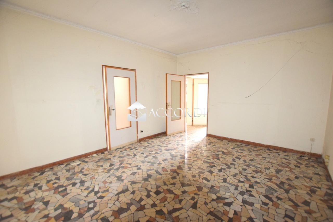 casa indipendente in vendita a maser rif:AI369