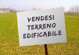 cerca Crocetta Del Montello  AREA EDIFICABILE VENDITA