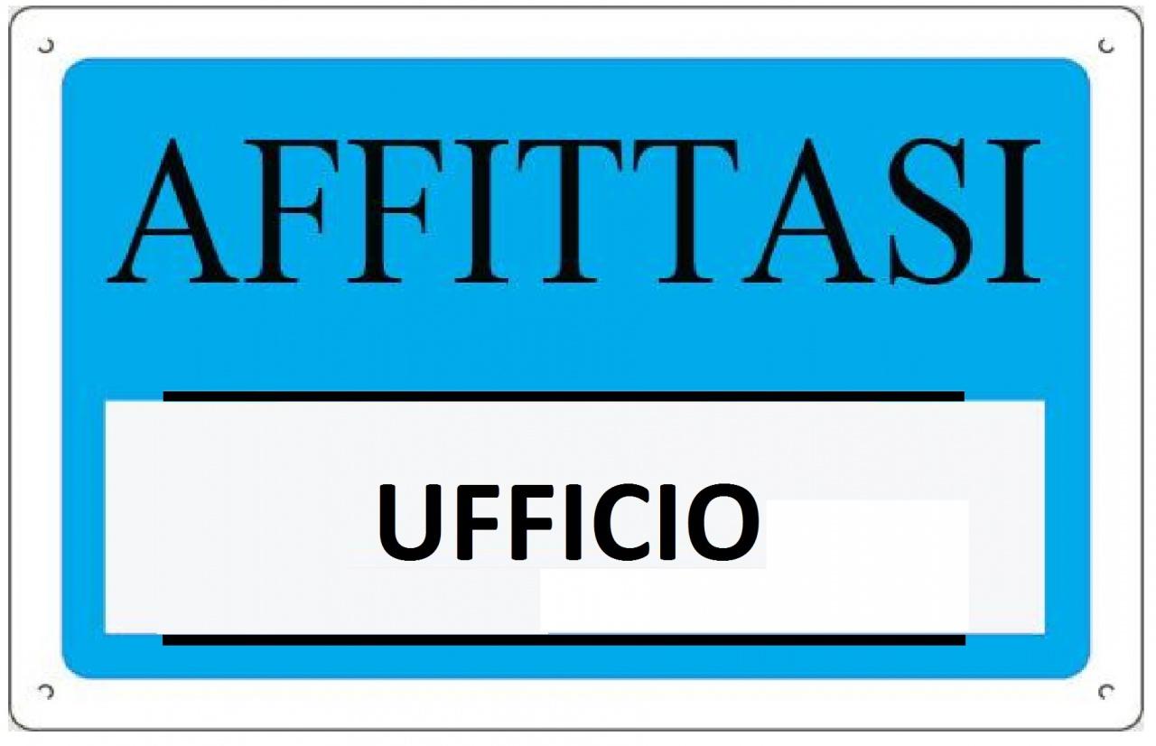 cerca Montebelluna  UFFICIO AFFITTO