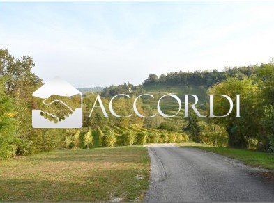 cerca San Pietro Di Feletto  AGRITURISMO VENDITA