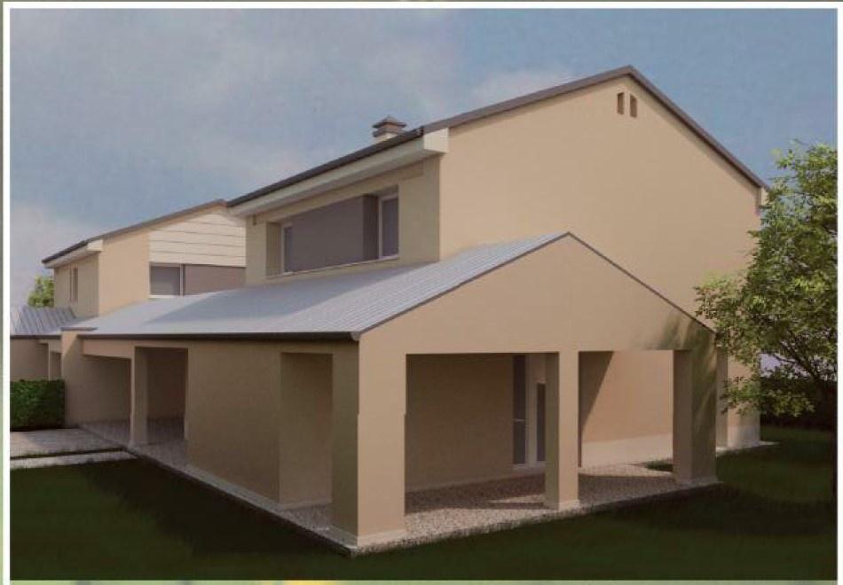 Accordi Immobiliari Presenta 70 Immobili Di Tipo Immobile Commerciale