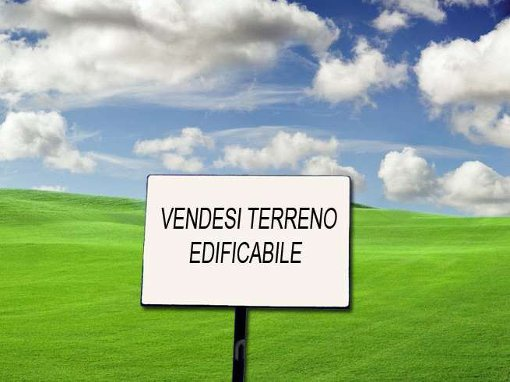cerca Conegliano  AREA EDIFICABILE VENDITA