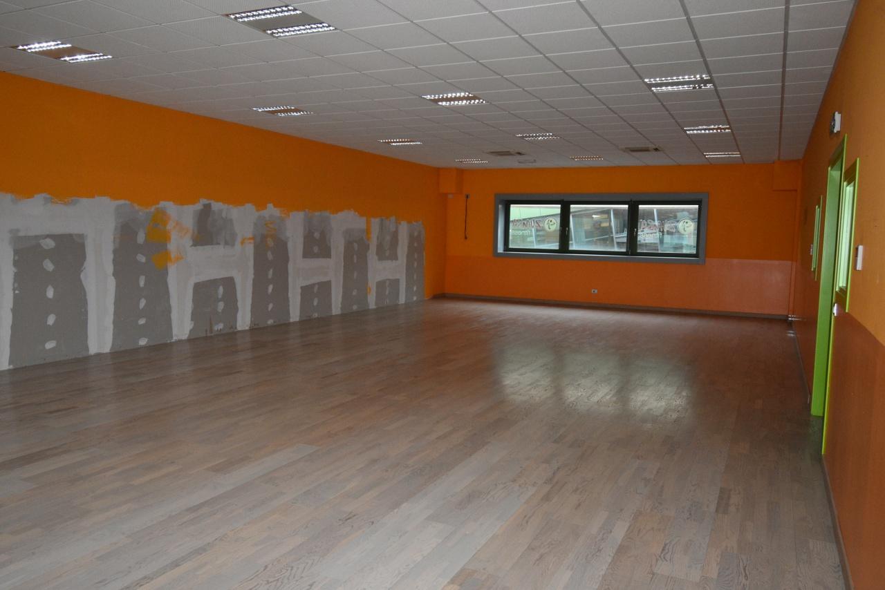 cerca Conegliano  Centro IMMOBILE COMMERCIALE VENDITA