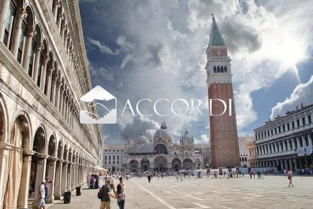 cerca Venezia  San Marco ATTIVITA'/LIC.COMMERCIALE VENDITA