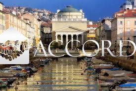 cerca Trieste  AREA EDIFICABILE VENDITA