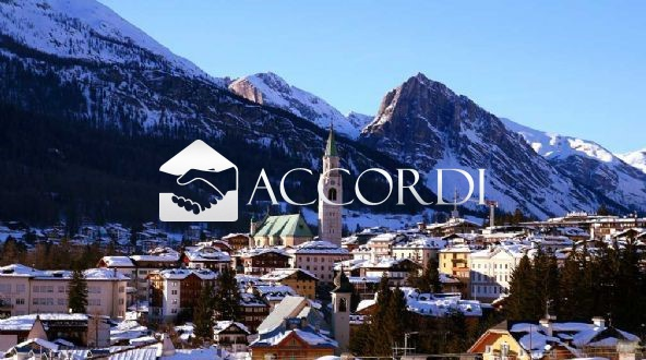 cerca Cortina D'ampezzo  ATTIVITA'/LIC.COMMERCIALE VENDITA